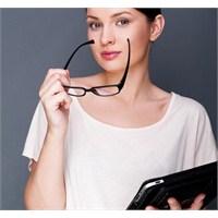 Göz Sağlığı İle İlgili Doğru Bilenen Yanlışlar
