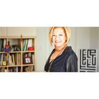 Akasya Acıbadem Arkiparc Gayrimenkul Ödülü'nde Fin