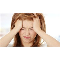 Stres Kabusunuz Olmasın