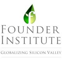 Teknoloji Girişimcilik Kampına Başvurular Bitiyor!