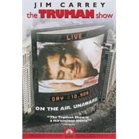 Truman Show Filmi Hakkında Medya Eleştirisi