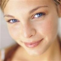 Genç Kızlar İçin Makyaj Önerileri