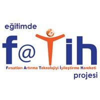 Fatih Projesine Vatandaştan Yorumlar