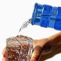 107 Su Markası Standartlara Uygun Değil