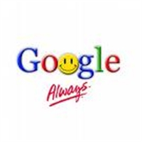 Neden Google Seçilmeli