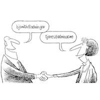 Tanışma Ve Tanıma