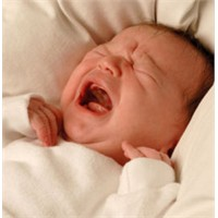 Çocuğu Olmayan Ailelere Kök Hücre Umudu