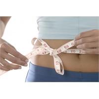 Astrolojiye göre diyet – Kova Burcu