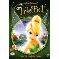 Tinker Bell, Doğuş