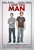 Adamım Benim Filmi Fragman