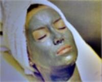 Mineral Maskesi- Yağlı Ve Karma Ciltler İçin