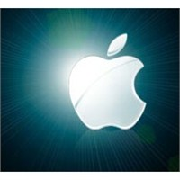 Apple En Tepedeki Yerini Aldı!