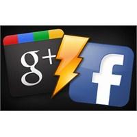Tam 125 Adet Facebook & Google+ Kapak Resimleri