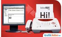 3g İle Fax Göndermek Çok Kolay