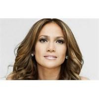Jennifer Lopez'in Makyaj Sırları!