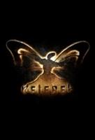 Kelebek Filmi