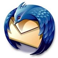 Mozilla Thunderbird 3 Çıktı. İndirme Bağlantısı Bu