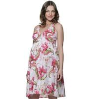 Hamile Kıyafet Modelleri