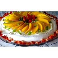Pavlova - Yogurtkitabi.Com