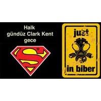 Sloganlar Ve Posterlerle Gezi Parkı Direnişi