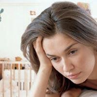 Göğüs Kanserini Tetikleyen 6 Neden