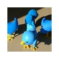 10 Adımda Etkili Twitter Kullanımı