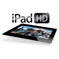 Hd İpad Video Uygulamaları (Ücretsiz)