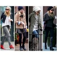 Moda Kadın Birlikteliği