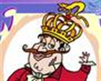 Kral Çıplak  Diyen Çocuklar Da Kalmadı