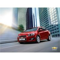 2012 Chevrolet Aveo Sedan Özellikleri Ve Fiyatı