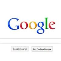 Google 'ın Efsanevi Tuşu Değiştirildi