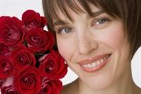 Güllerin İçinde Güzellik Yolculuğu