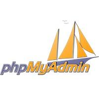 Phpmyadmin Root Şifresi Resetleme