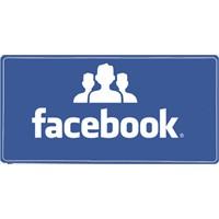 Facebook Bilgilerimizi Satıyor