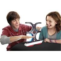 Mattel Loopz Game