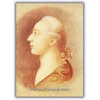 Giacomo Giralomo Casanova