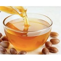 Argan Yağı Nasıl Kullanılır? Argan Yağı Püf Noktal