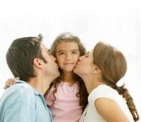 Aile Planlaması..