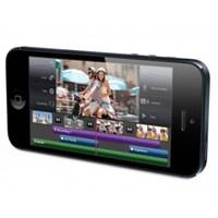 İphone 5s'ten Yeni Sızıntılar!