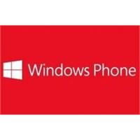 Sony'nin Windows Phone'a Gireceğini Söylüyor ?