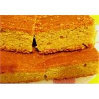 Karadeniz'den Mısır Ekmeği Tarifi