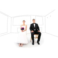 Yeni Evli Çiftlerimize Dekorasyon Önerileri