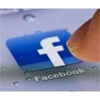 Facebook'tan Yorum Ayarı!