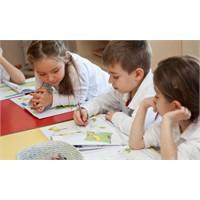 Anabilim Yaz Okulu İçin Kayıtlar Başladı…