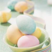 Yumurta Beyazıyla Zayıflayın!