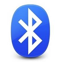 Yeni Nesil Bluetooth 4.0 Neler Getiriyor