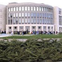 Türkiye'de Hangi Üniversite Kaçıncı Sırada