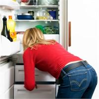 Mutlaka Tüketmeniz Gereken 10 Gıda