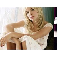 Sienna Millerden Güzellik Tüyoları