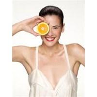Zayıflamak İçin Limon Diyeti